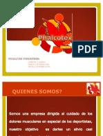 PHALCOTEX