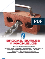 08Brocas-buriles