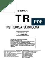 SM_TR1510_pl