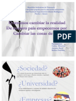 DIAPOSITIVAS DE GESTION