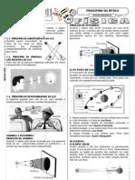 principios_da_optica