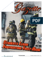 2012-01-19 Calvert Gazette
