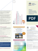 PRG Patent Bar Review Course 2012