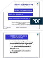Tema_II_1_Redes_de_Adaptacion_de_Impedancias