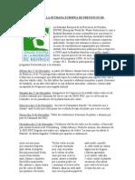 1. El Politecnic en La Semana Europea de Prevencion de Residuos (1)
