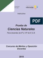 Ciencias_Naturales2