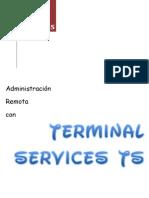 AccesoRemoto_TerminalServices