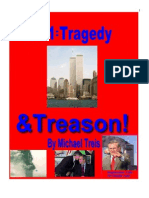 911 Tragedy & Treason 2nd Ed 6.1