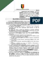 05296_10_Decisao_msousa_APL-TC.pdf