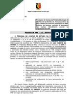 05478_10_Decisao_rmedeiros_PPL-TC.pdf