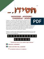 Jasidismo
