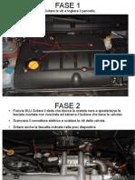 Pulizia Valvola EGR Su Fiat MJ 120cv 8v