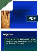 Ley-Sistema-Financiero