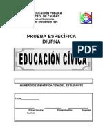 PCED112004