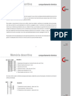7_Comportamento Trmico PDF