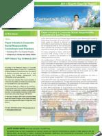 APP-China PCwC Q4 2011 Report