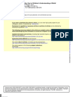 11 Perner-Mauer-Hildenbrand_Science-2011_Identity & FB Copy