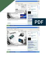 Datos Analogicos y Digitales