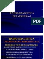 Radio-imag Pulm 1
