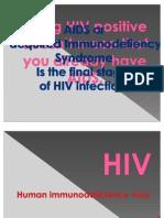 HIV Auto Saved]