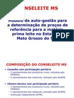 6 Palestra_edgar Rodrigues Pereira_conseleite Ms