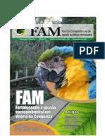 Revista Do FAM