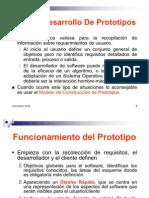 03 MODELO DE PROTOTIPOS