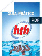 Guia_Pratico_HTH