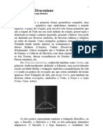 O_TRIÂNGULO_DRACONIANO_Adriano_Camargo_Monteiro_(1)