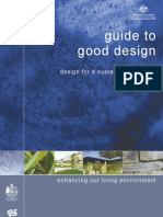 Act Design Guide