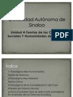 Universidad Autónoma de Sinaloa