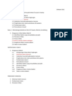 BI Sintesis Buku 2