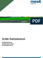 alba_kantelement
