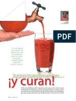 0710-tyt-nutricion-jugos