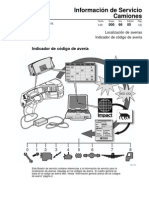 MS 28  MID 128  EECU  Codigo de error  Edicion 6 pdf