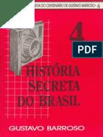 historia_secreta_do_Brasil_4