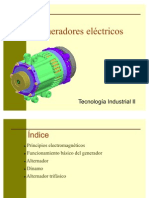 generador-100922151819-phpapp01