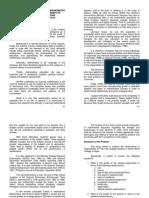 Analysis of the Performance in Trigonometry