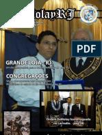 Revista DeMolayRJ_004