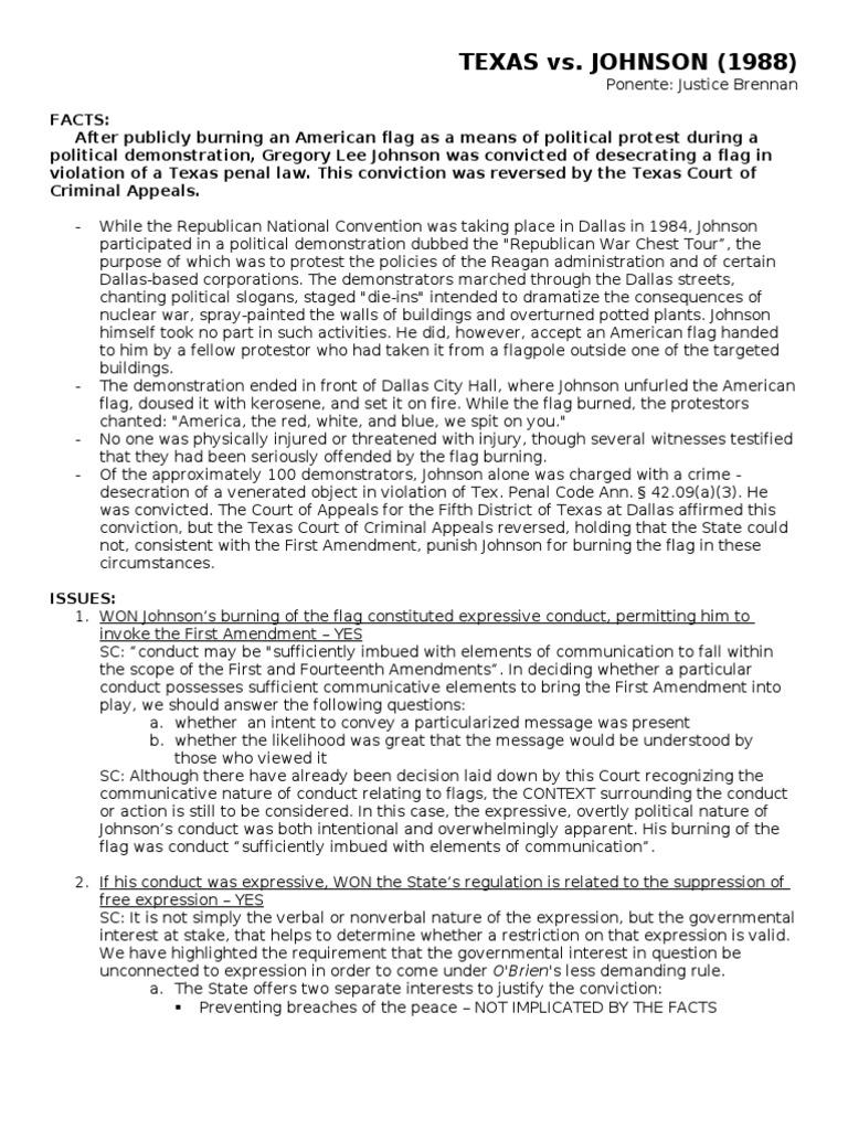Problem solution essay thesis