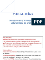 ANALISIS_VOLUMETRICO