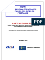 cartilha_SISTN