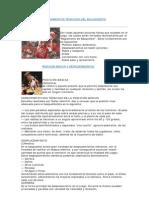 27_09_2009-21_06_53-FUNDAMENTOS_TeCNICOS_DEL_BALONCESTO