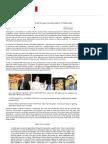 App Business in India -Businessworld