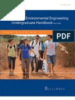 CEE 2011 UG Handbook Final Final