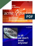 1_200702-ISS-DXB-ACME