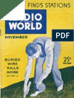 RadioWorld 1937_11