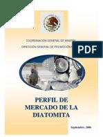 Diatom It A