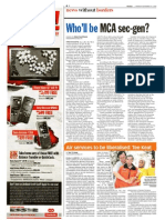 TheSun 2008-11-10 Page06 Wholl Be MCA Sec-gen