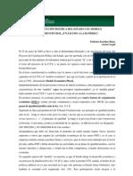 Analisis Legal Semanal No. 14